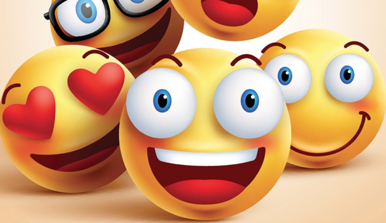 "Alt=""emoji_based_icons"""